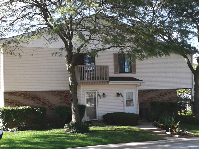 1104 wadsworth place vernon hills il 60061 properties