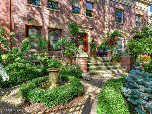 4646 n kenmore avenue chicago il 60640 properties