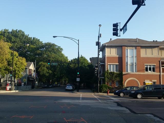 333 W North Avenue Chicago Il 60610 Properties