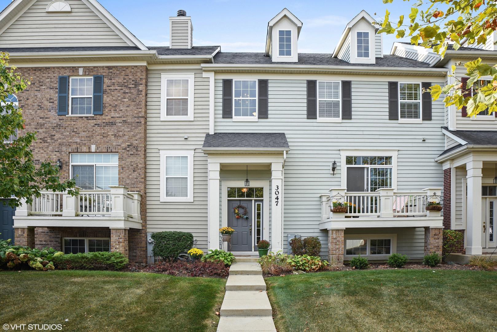 3029 cranston avenue elgin il 60124 properties