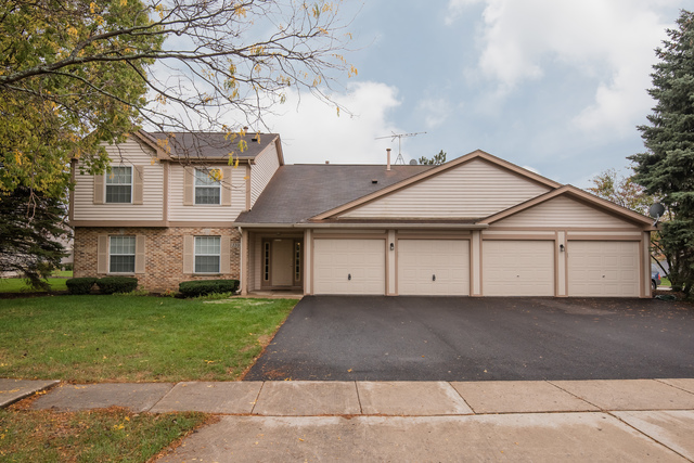1106 stratford court 1a elgin il 60120 properties