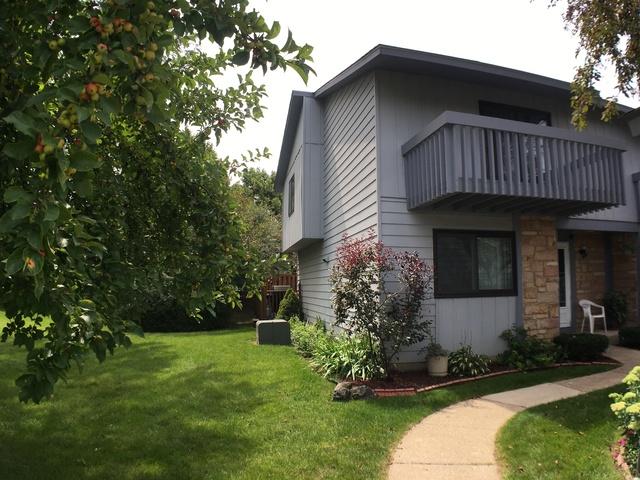 826 hughes place vernon hills il 60061 properties