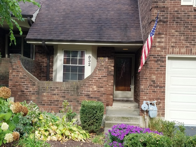 857 w driveway circle glen ellyn il 60137 properties