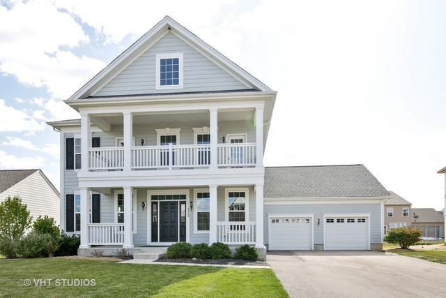 3663 Congressional Parkway Elgin, IL 60124 | @properties