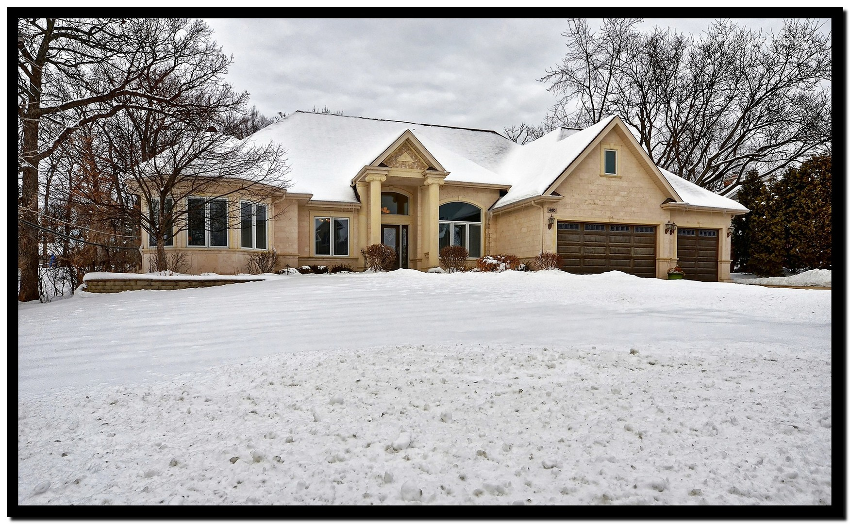 Addison Real Estate & Addison Homes for Sale | @properties