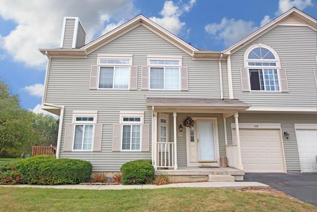 1306 Maroon Drive Elgin, IL 60120 | @properties