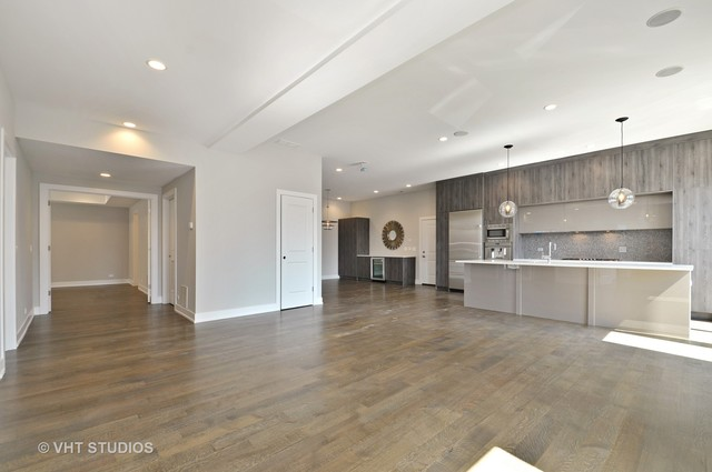 440 N Halsted Street 2b, Chicago, IL - USA (photo 2)