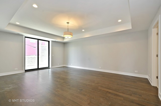 440 N Halsted Street 2b, Chicago, IL - USA (photo 5)