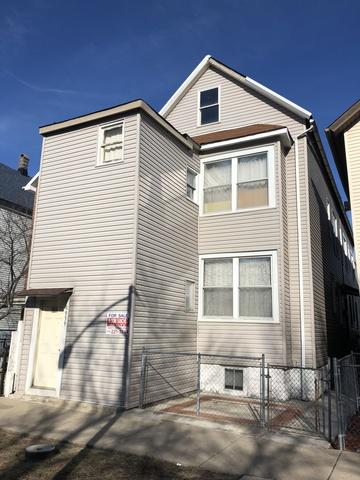 8939 S Escanaba Avenue Chicago, IL 60617 | MLS# 09891621 | @properties