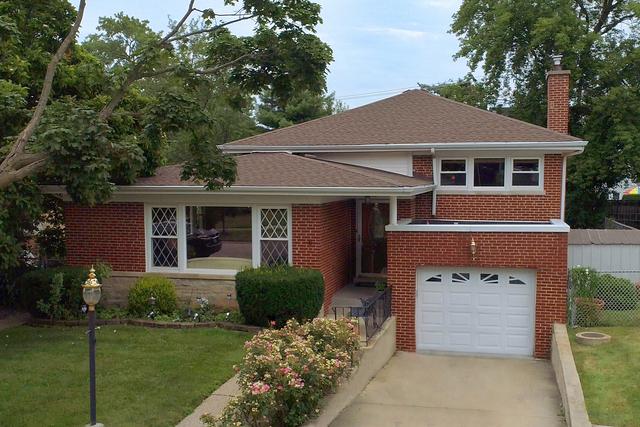 3950 w devon avenue lincolnwood il 60712 properties