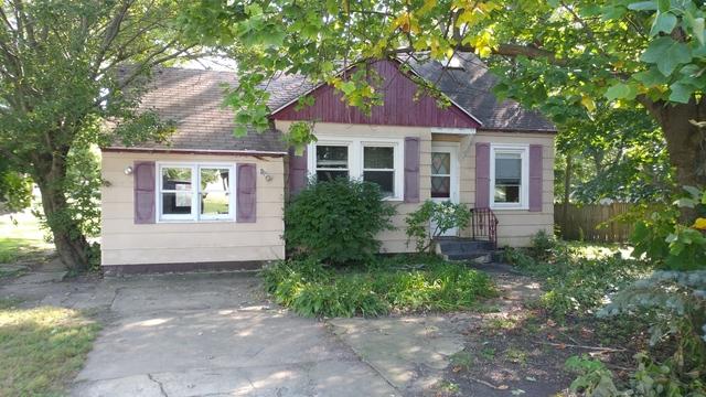 New Lenox Illinois >> 922 S Cedar Road New Lenox Il 60451 Mls 10104334 Properties