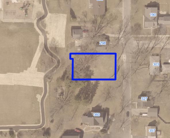 Hampshire Illinois Map.300 Prairie Street Hampshire Il 60140 Mls 10151388 Properties