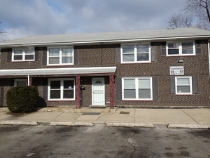 1424 E 156th Street #2E Dolton, IL 60419 | MLS# 10403316