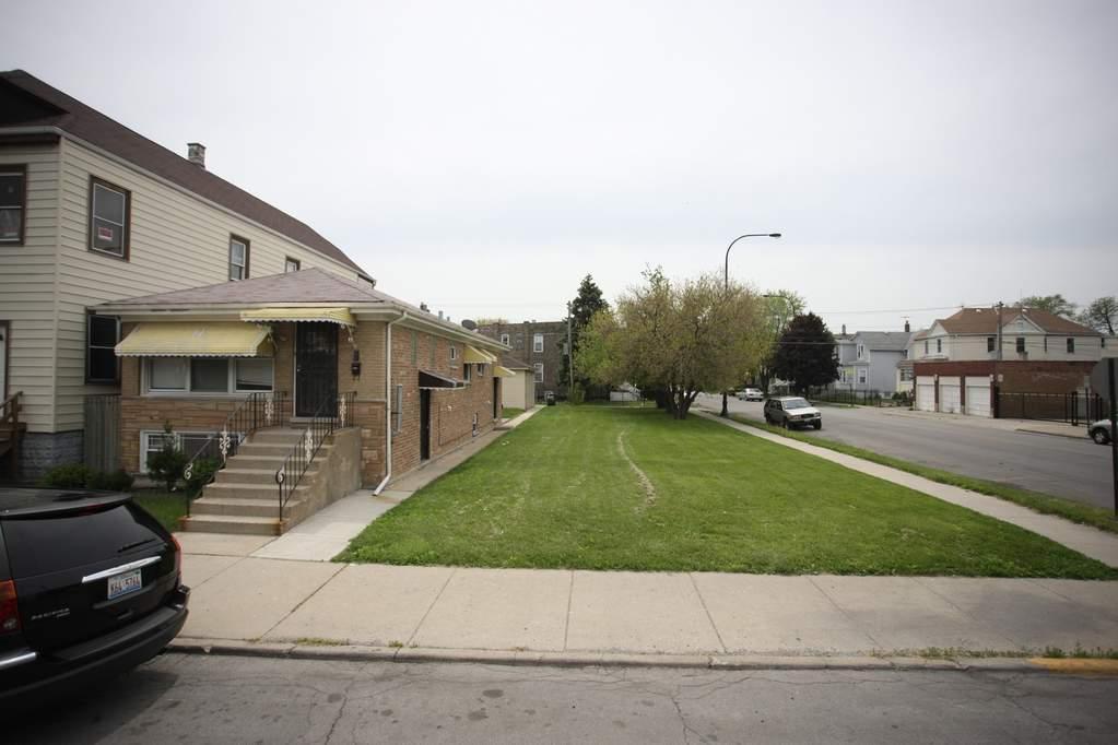 4947 W Roosevelt Road Cicero, IL 60804   MLS# 10299338   @properties