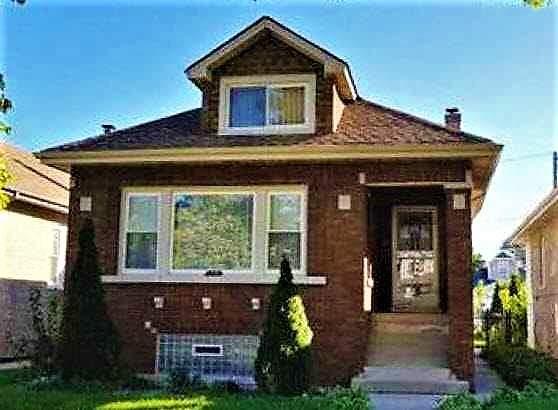 1729 N Melvina Avenue Chicago, IL 60639   MLS# 10307287   @properties