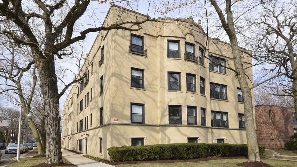7057 N Damen Avenue #G Chicago, IL 60645 | MLS# 10329012 | @properties