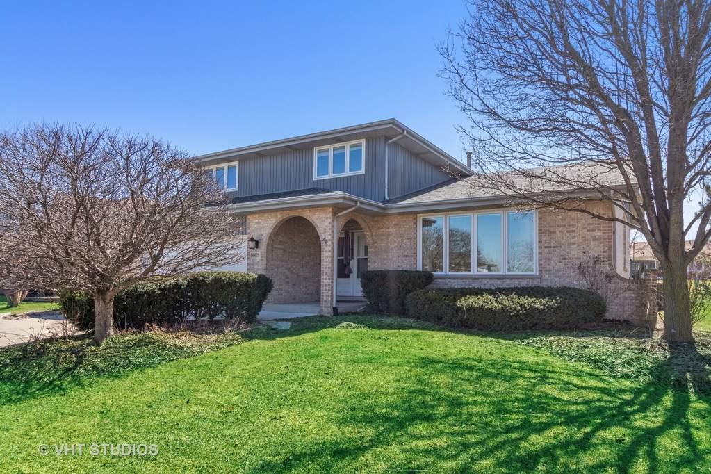 15355 Sulky Drive Homer Glen, IL 60491 | MLS# 10326288 | @properties