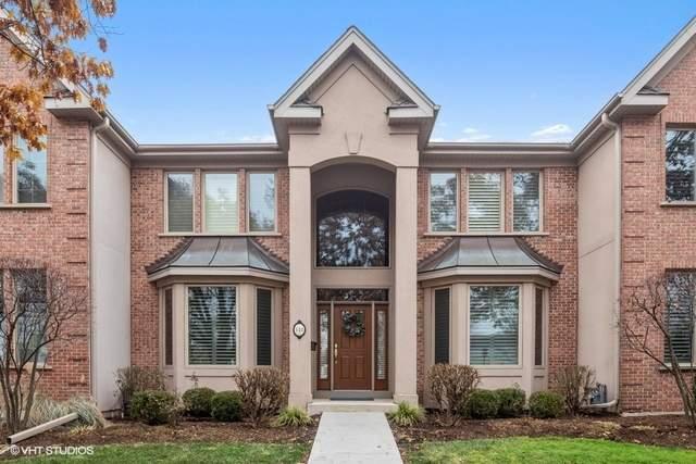 141 S Cottage Hill Avenue Elmhurst Il 60126 Mls 10743409 Properties