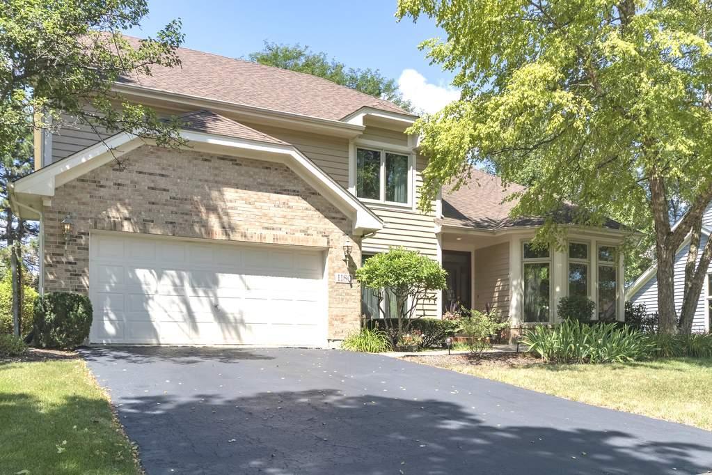 1180 Ancient Oaks Drive Bartlett Il 60103 Mls 10825053 Properties