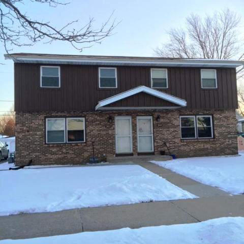 2919 E Somers Ave #2921 Cudahy, WI 53110 | MLS# 1460542 | @properties