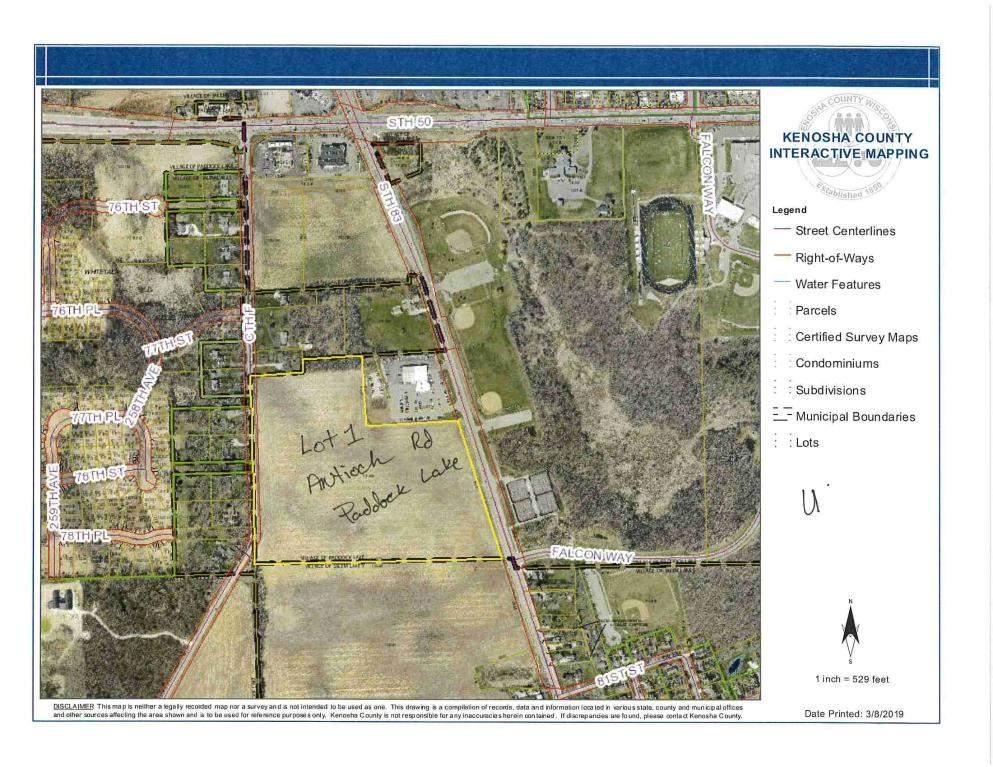 LOT 1 Antioch Rd Salem, WI 53168 | MLS# 1625526 | @properties Salem Wisconsin Map on salem maine map, salem ma tourism map, salem kentucky map, salem nj map, salem ny map, salem mass map, west salem map, salem on a map, salem illinois map, salem oregon map, salem portland map, salem state map, salem boston map, salem ct map, salem wi, salem indiana map, salem massachussets map, salem new hampshire map, salem california map, salem va tax maps,