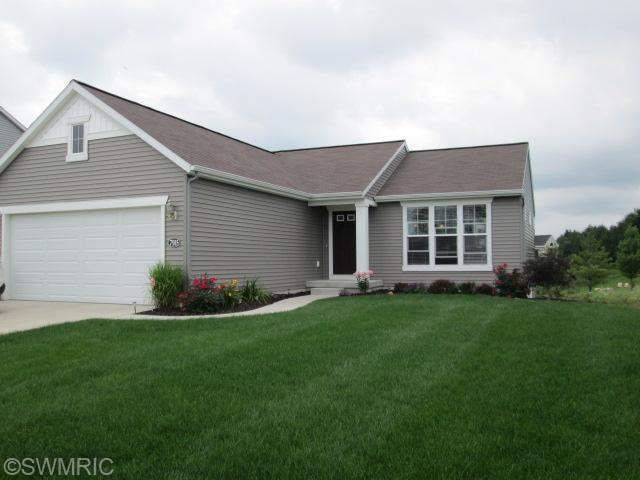 byron center singles Single family home for sale in byron center, mi at 1295 starlite dr explore 9 photos for this $324,410 4 bedrooms, 3 baths, 2,032 sq ft.