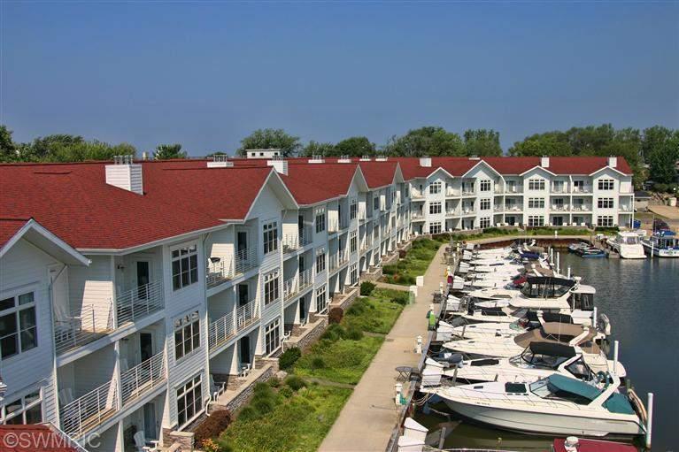 600 W Water Street 324 New Buffalo Mi 49117 Mls 13048799 Properties