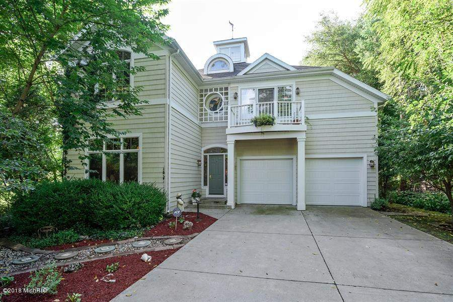 Michigan/Indiana Real Estate And Homes For Sale