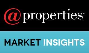 Preview: 2015 Chicago Development Market Outlook