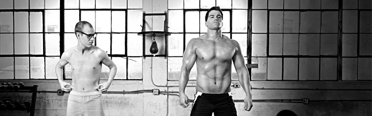 marketing_adwerx_bodybuilder_landing_1