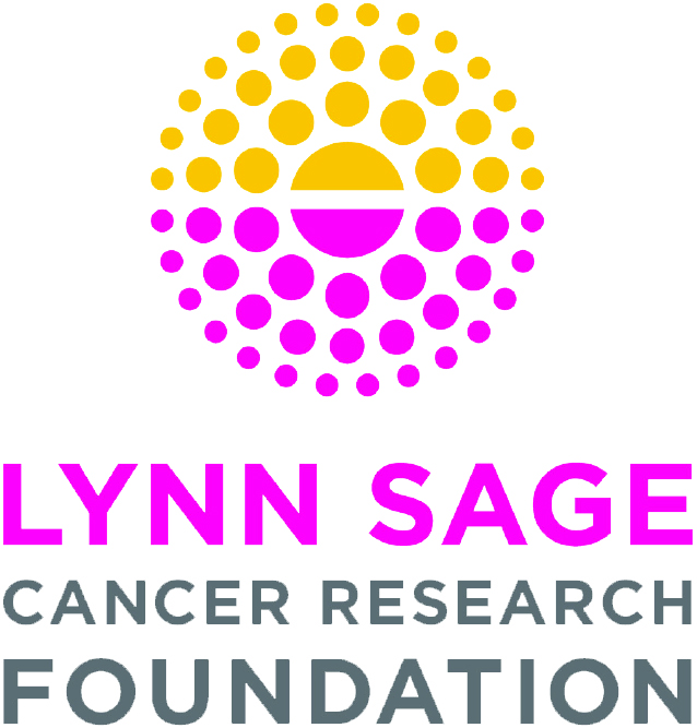 The Lynn Sage Cancer Research Foundation