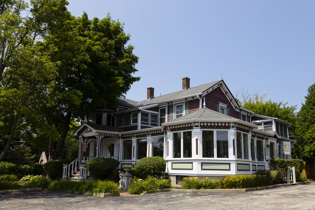 Barrington Real Estate Barrington Homes For Sale