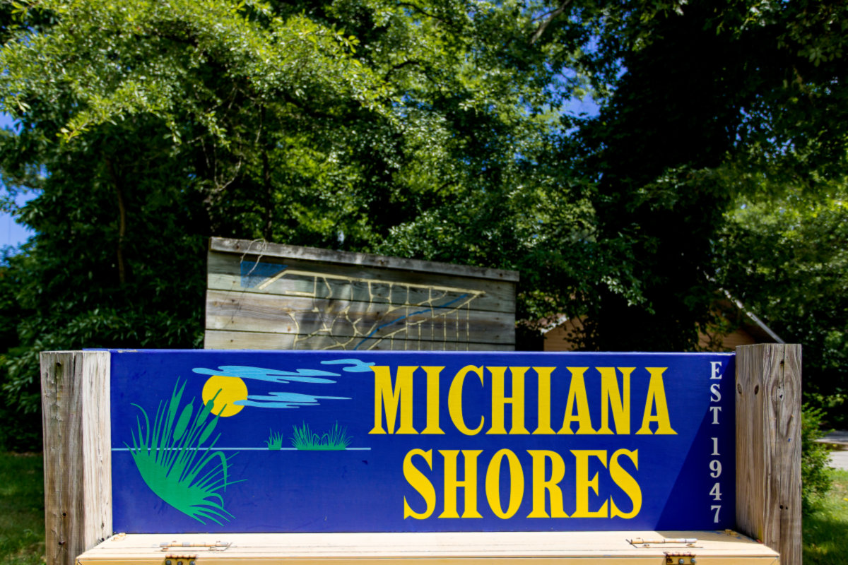 Michiana Shores photo