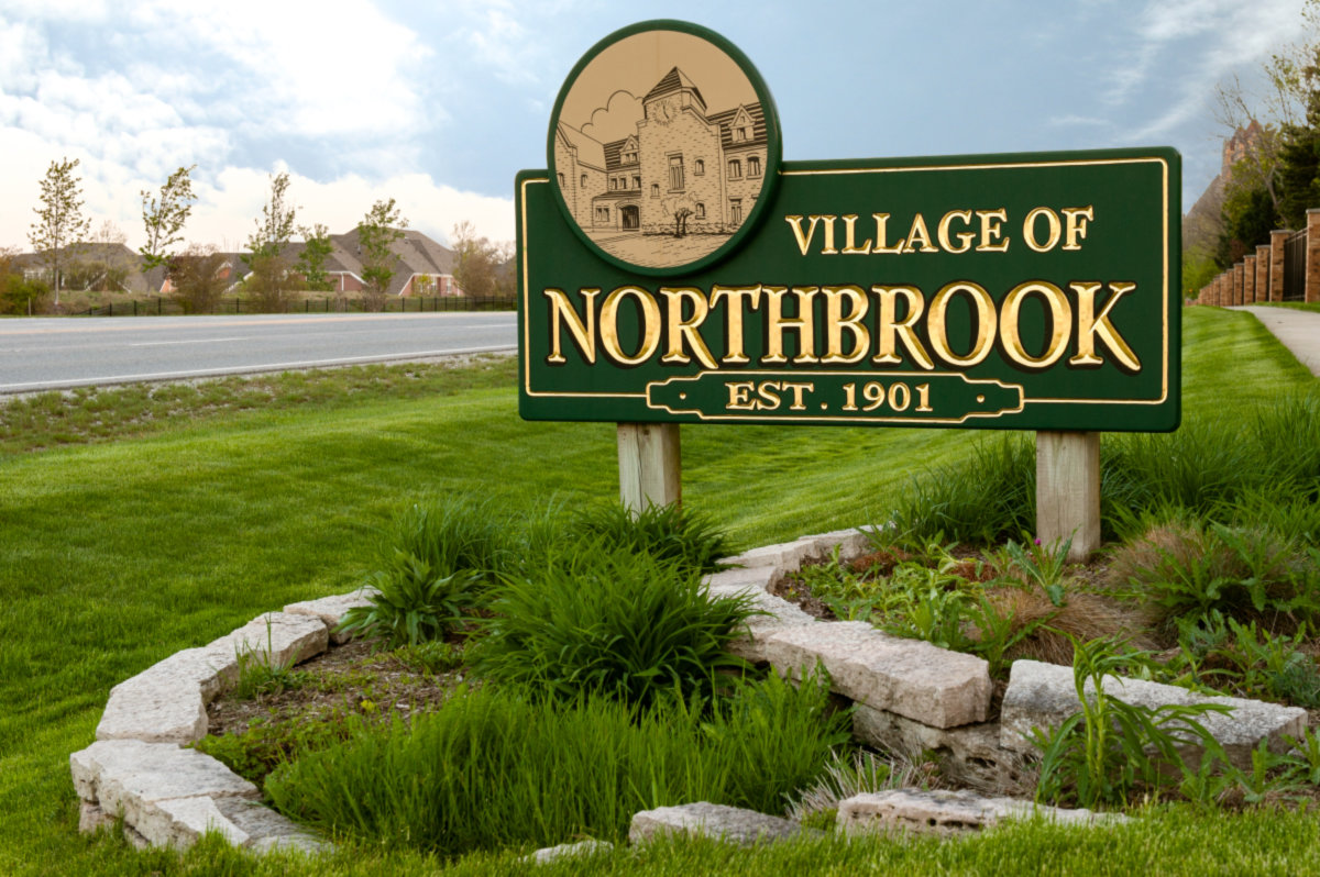 Northbrook photo