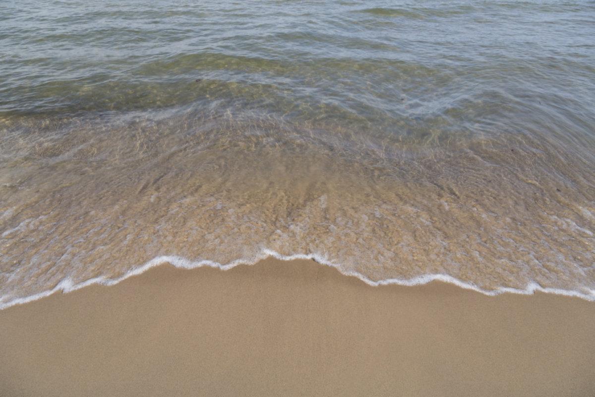 Ogden Dunes photo