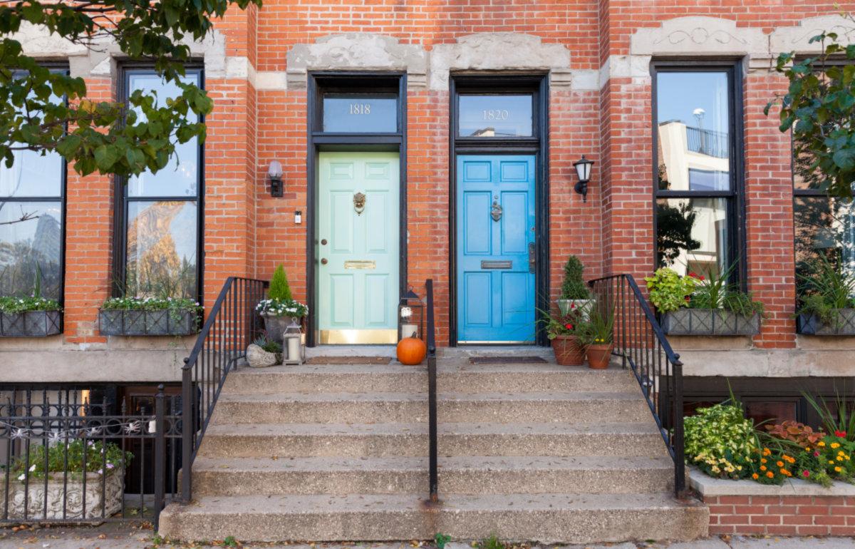 Unique Properties For Sale Chicagoland Area