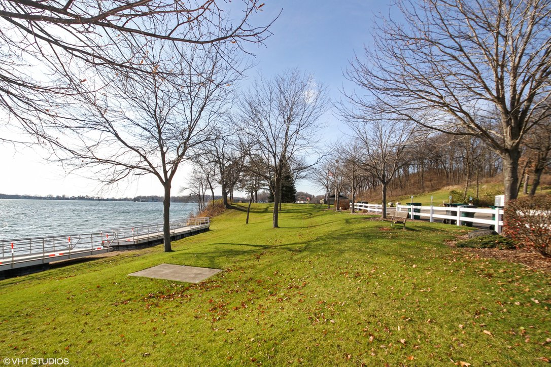List Wisconsin Lakes Homes For Sale Real Estate
