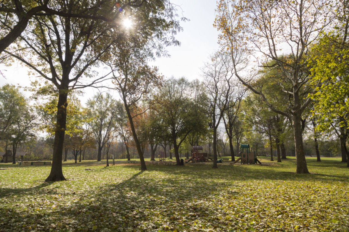 Vernon Hills photo