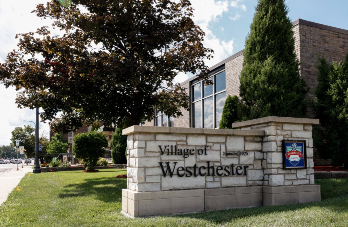 Westchester photo